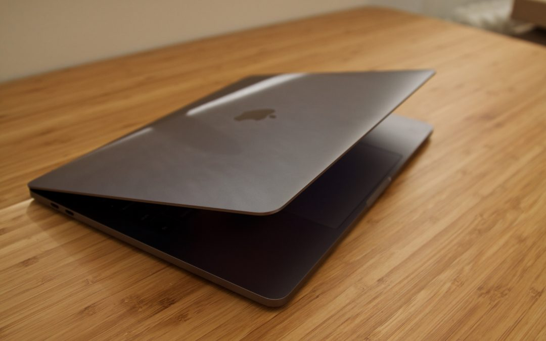 2016 MacBook Pros Are Frustrating!